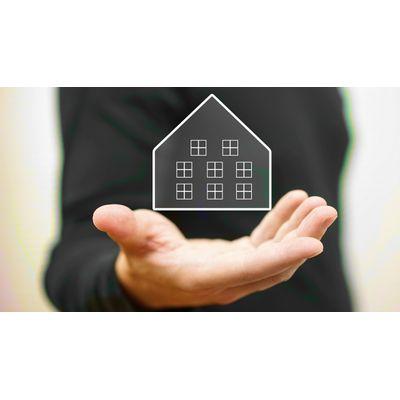 Tecnico-em-Transacoes-Imobiliarias---EAD-