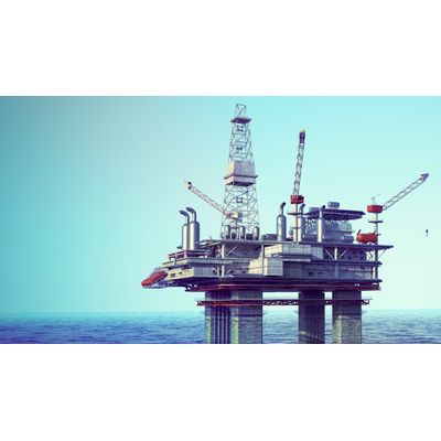 Tecnico-em-Petroleo-e-Gas---EAD