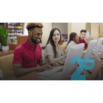 EJA-2---Ensino-de-Jovens-e-Adultos