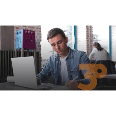 EJA-3---Ensino-de-Jovens-e-Adultos